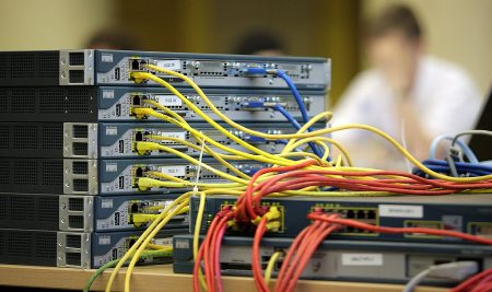 Cisco akademija – upis nove generacije polaznika